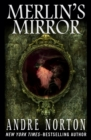 Merlin's Mirror - eBook