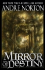 Mirror of Destiny - eBook