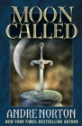 Moon Called - eBook