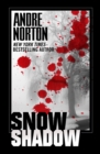 Snow Shadow - eBook