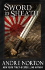 Sword in Sheath - eBook