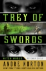 Trey of Swords - eBook