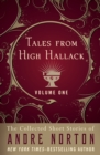 Tales from High Hallack Volume One - eBook