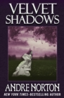 Velvet Shadows - eBook