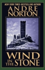 Wind in the Stone - eBook