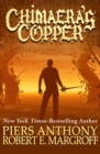Chimaera's Copper - eBook