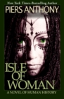 Isle of Woman - eBook
