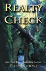 Realty Check - eBook
