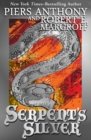 Serpent's Silver - eBook