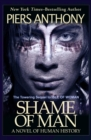 Shame of Man - eBook