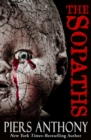 The Sopaths - eBook