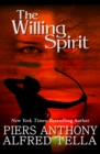 The Willing Spirit - eBook
