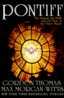 Pontiff : The Vatican, the KGB, and the Year of the Three Popes - eBook