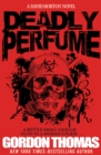 Deadly Perfume - eBook