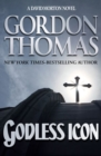 Godless Icon - eBook