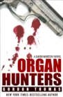 Organ Hunters - eBook