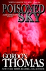 Poisoned Sky - eBook