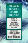 Black Heart, Ivory Bones - eBook