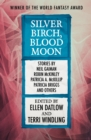Silver Birch, Blood Moon - eBook