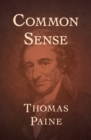 Common Sense - eBook