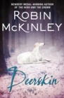 Deerskin - eBook