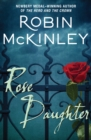 Rose Daughter - eBook
