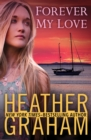 Forever My Love - eBook