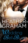 Wedding Bell Blues - eBook