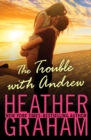 The Trouble with Andrew - eBook