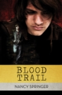 Blood Trail - eBook