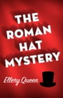 The Roman Hat Mystery - eBook