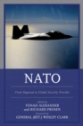 NATO : From Regional to Global Security Provider - eBook