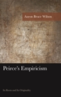 Peirce's Empiricism : Its Roots and Its Originality - eBook