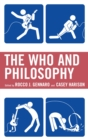 The Who and Philosophy - eBook