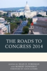 The Roads to Congress 2014 - eBook