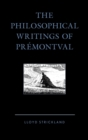The Philosophical Writings of Premontval - eBook