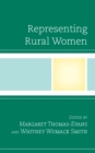 Representing Rural Women - eBook