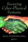 Securing Cyber-Physical Systems - eBook