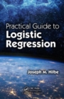 Practical Guide to Logistic Regression - Book