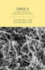 Ebola : Clinical Patterns, Public Health Concerns - Book