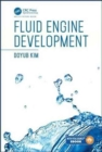 Fluid Engine Development - Book