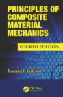 Principles of Composite Material Mechanics - Book