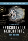 Synchronous Generators - eBook