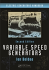 Variable Speed Generators - eBook