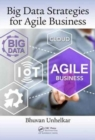 Big Data Strategies for Agile Business - Book