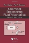 Chemical Engineering Fluid Mechanics - Book