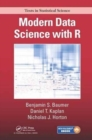 Modern Data Science with R - Book