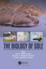 The Biology of Sole - Book