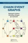 Chain Event Graphs - Book