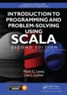 Introduction to Programming and Problem-Solving Using Scala - Book